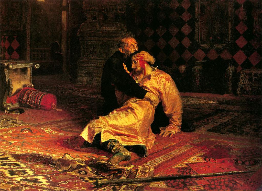 rusk-artisti-vdeo--foto-erotichn