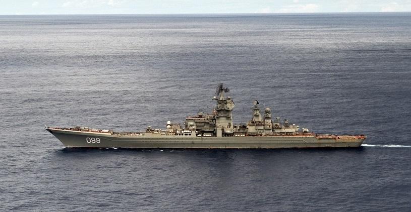 вмф россии корабли фото