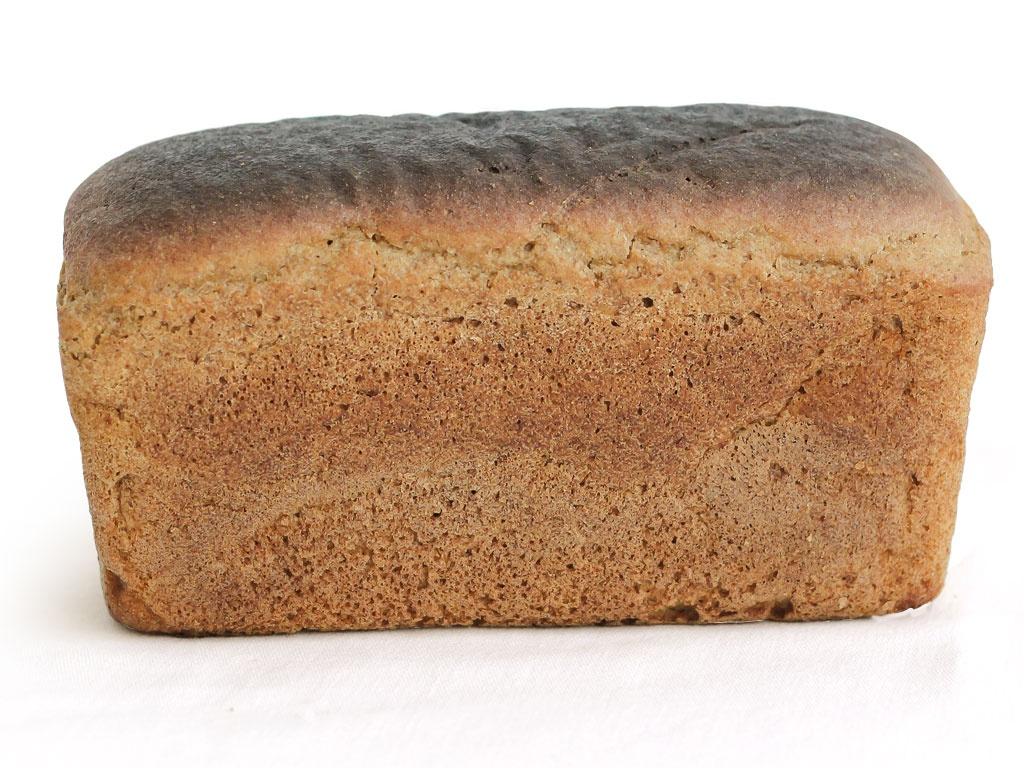 Продукты, которые  в холодильнике хранить не рекомендуется. Хлеб