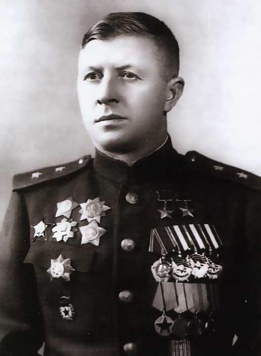 Советские генералы новоти на форекс