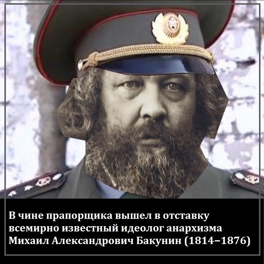 http://russian7.ru/wp-content/uploads/2015/02/photo.jpg