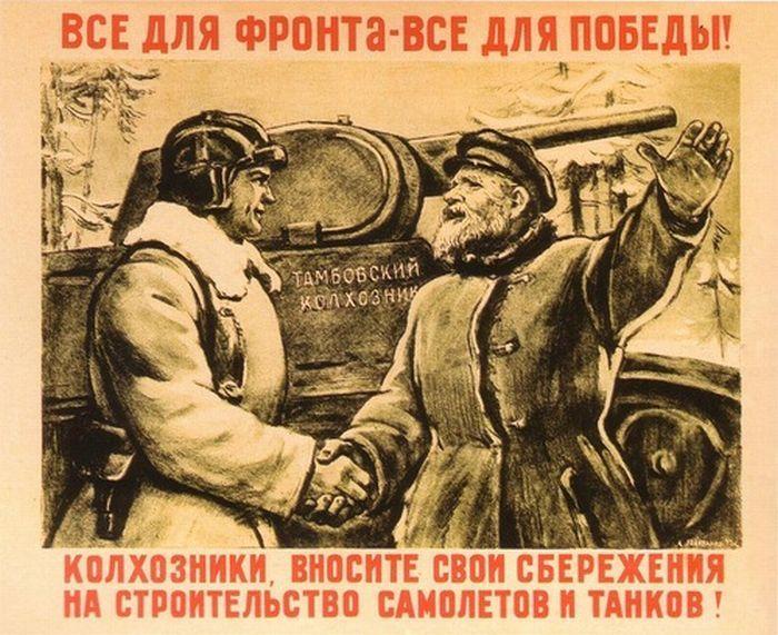 """""""Боеспособные Вооруженные Силы - это достижение и заслуга миллионов украинцев"""", - Порошенко поздравил с Днем ВСУ - Цензор.НЕТ 5448"""