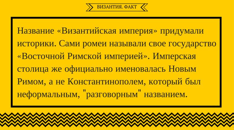 http://russian7.ru/wp-content/uploads/2015/03/1-4.png