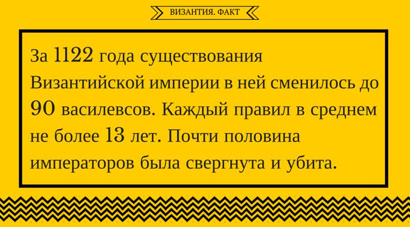http://russian7.ru/wp-content/uploads/2015/03/11.png