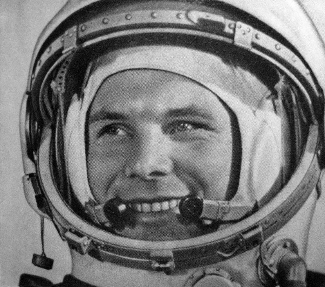 Главные космические рекорды