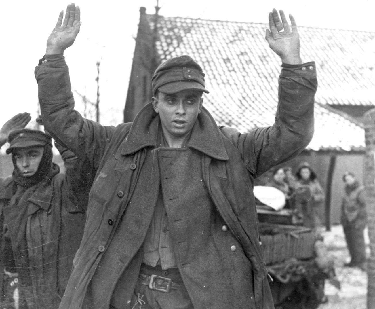 Порно великая отечественная война немецкие солдаты и наши женщины