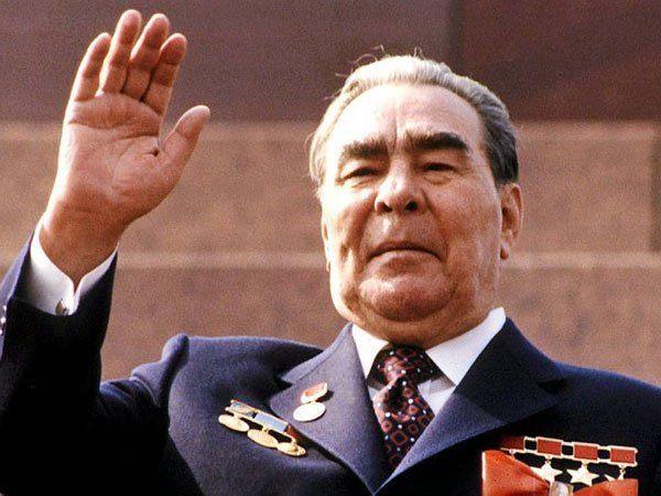 Что сделал Брежнев для советского народа