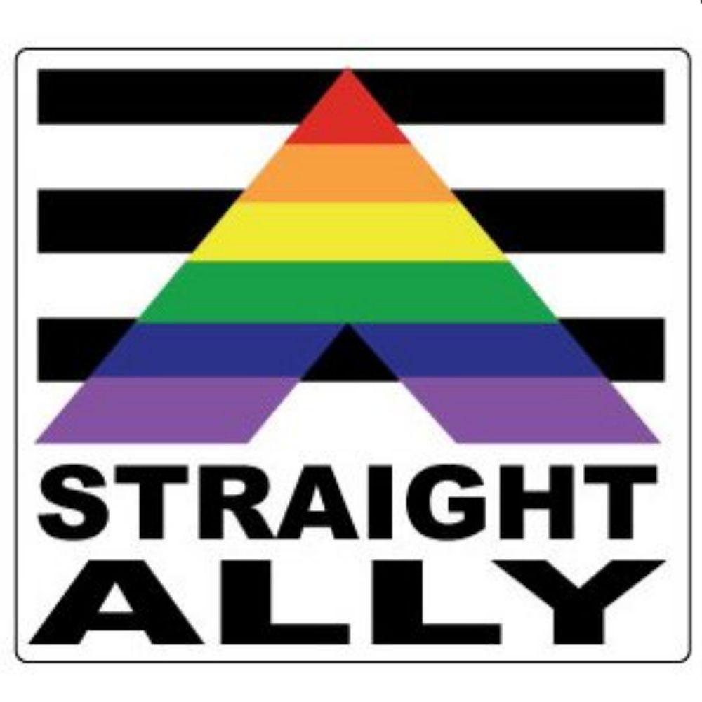 Европа права гетеросексуалов