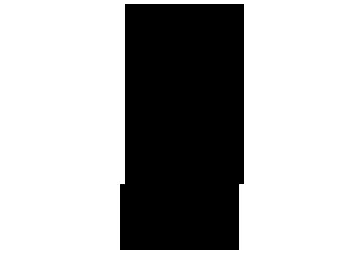 Simbolos E Significados