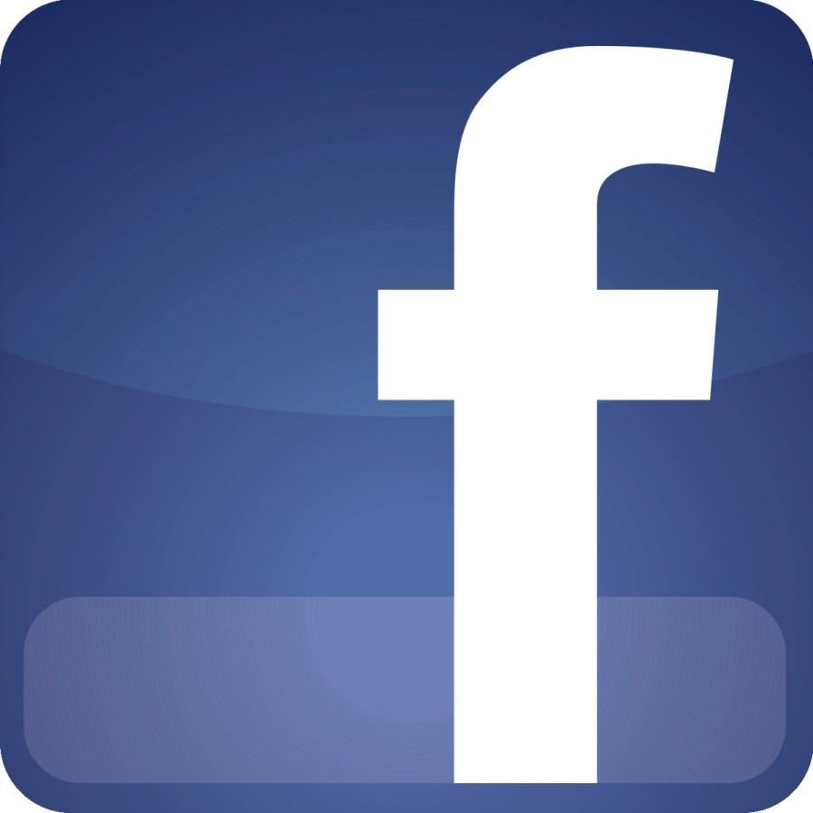 Интернет магазин Фарфорц facebook