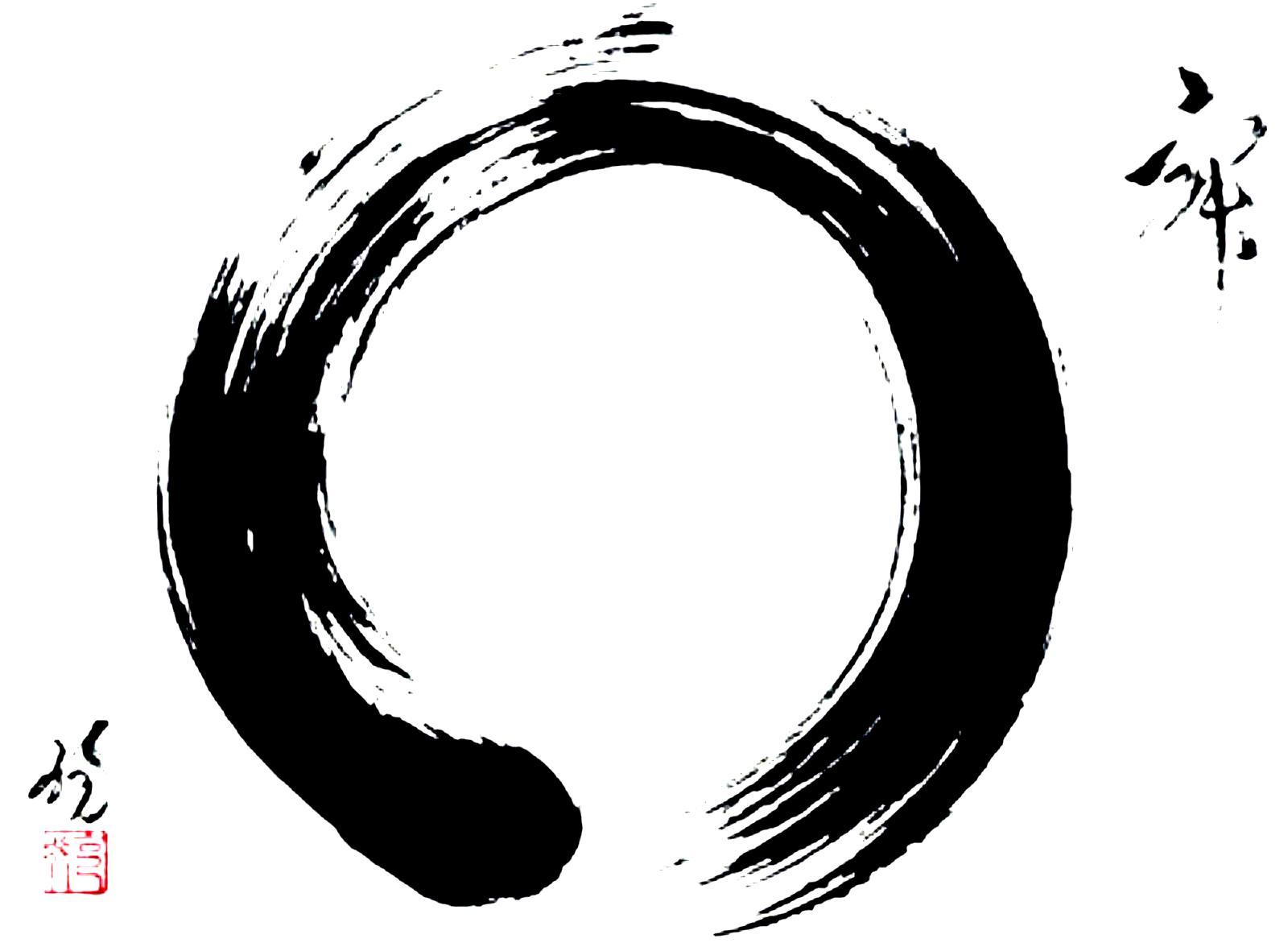 Принцип излишнего старания дзен это