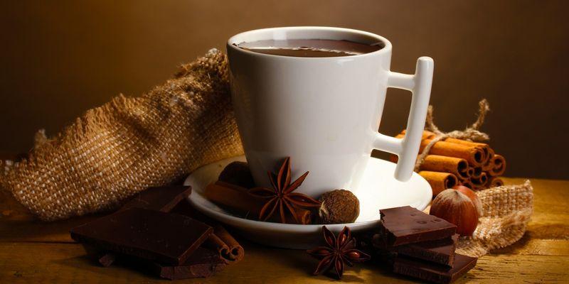 Как получить заряд бодрости без помощи кофе