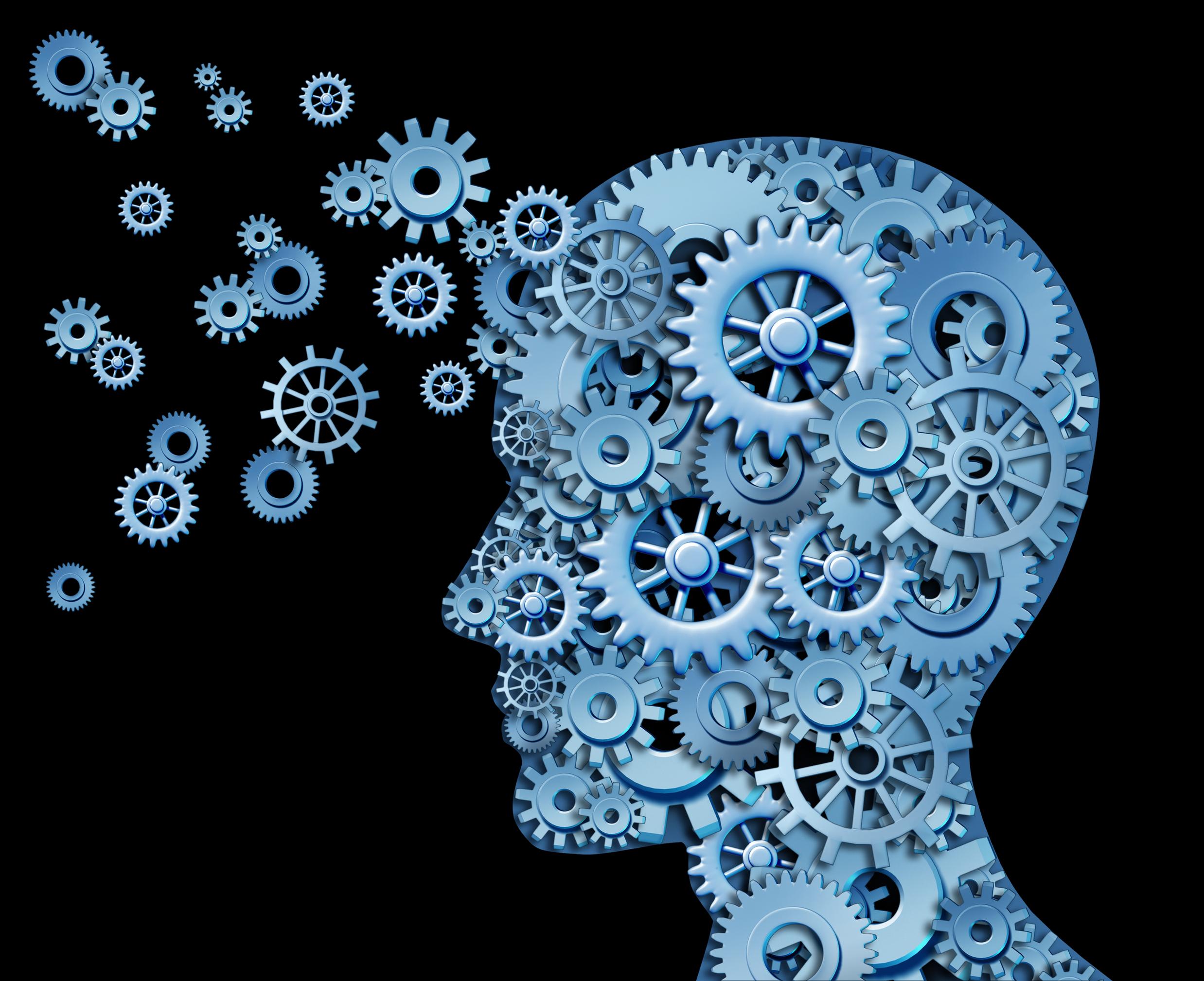 Введение В Нейролингвистическое Программирование