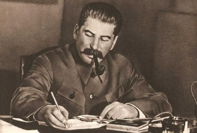 Самые успешные правители в истории России