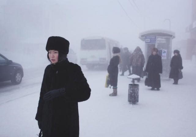 yakutsk03.jpg__1072x0_q85_upscale