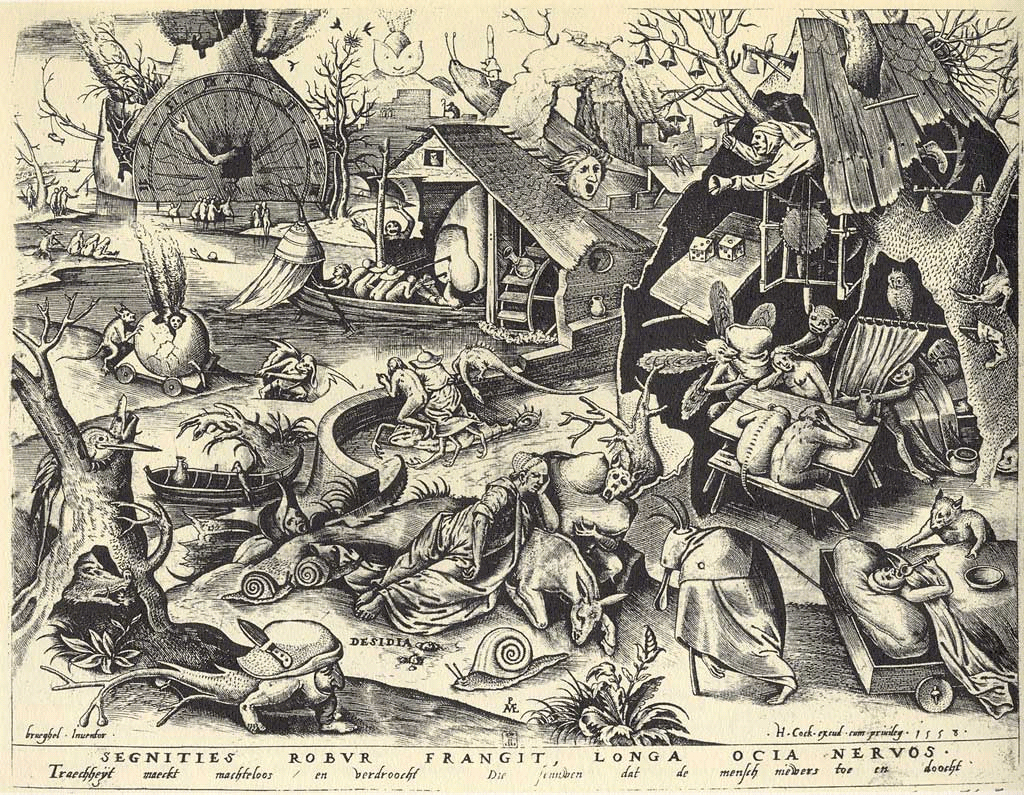 Desidia_-_The_Seven_Deadly_Sins_-_Pieter_Brueghel