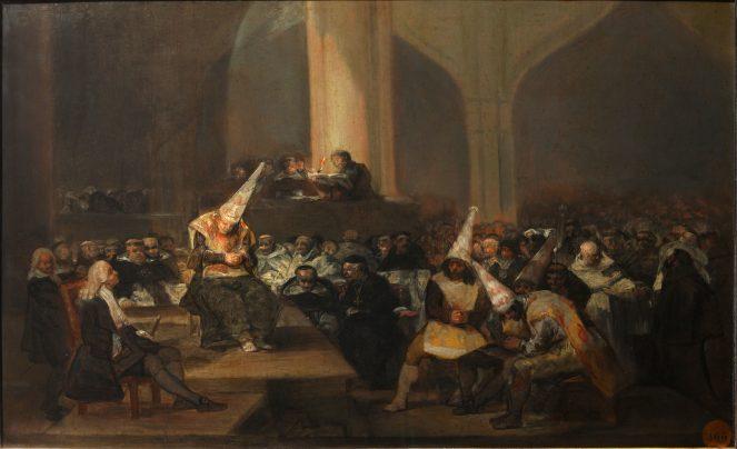 Francisco_de_Goya_-_Escena_de_Inquisición_-_Google_Art_Project
