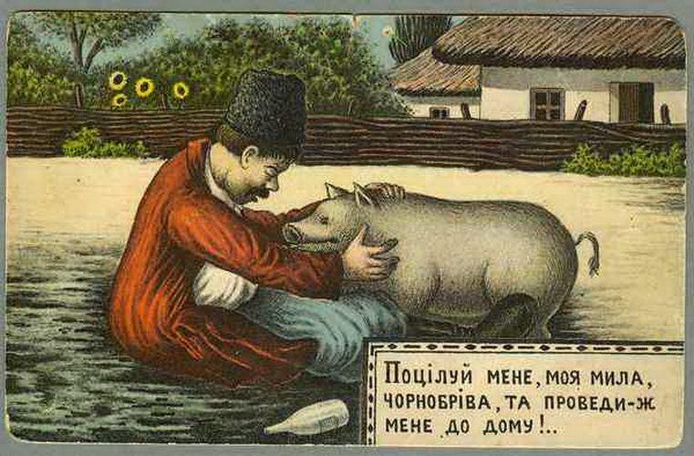 http://russian7.ru/wp-content/uploads/2016/07/1-170.jpg
