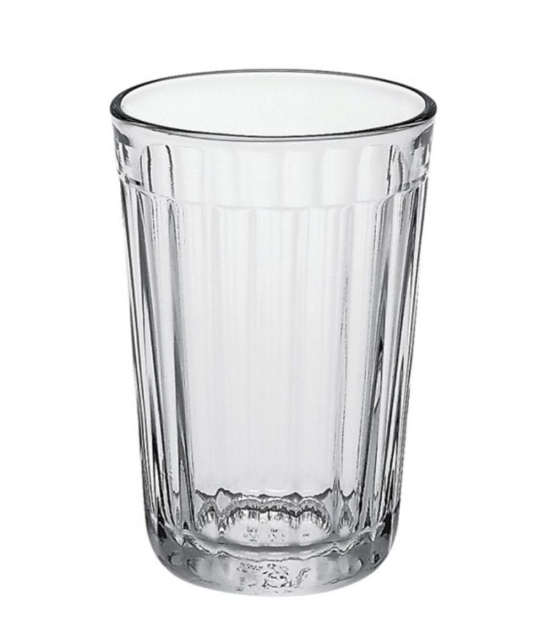 картинки стакан граненый
