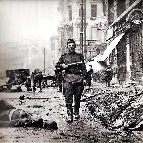 Berlin-1945.