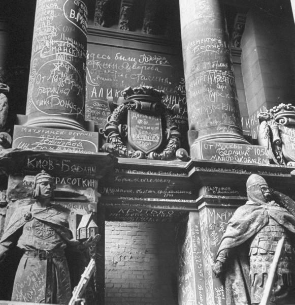 Berlin-19451
