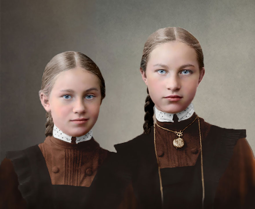 Gymnasium-Girls-Imperial-Russia-1900-1917