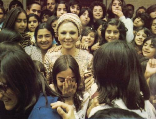 Iran-1970