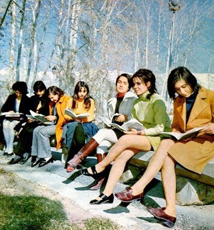 Iran-in-the-1970s.