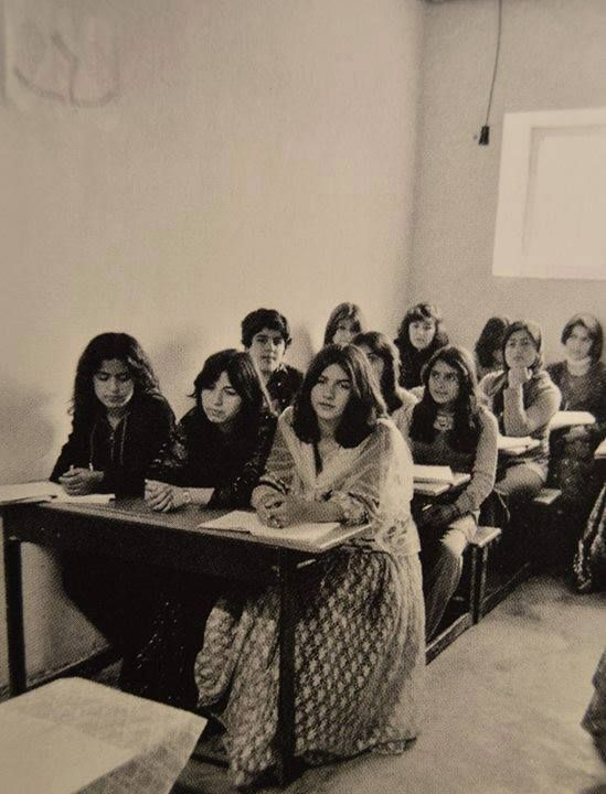 Kurdish-before-the-Islamic-revolution
