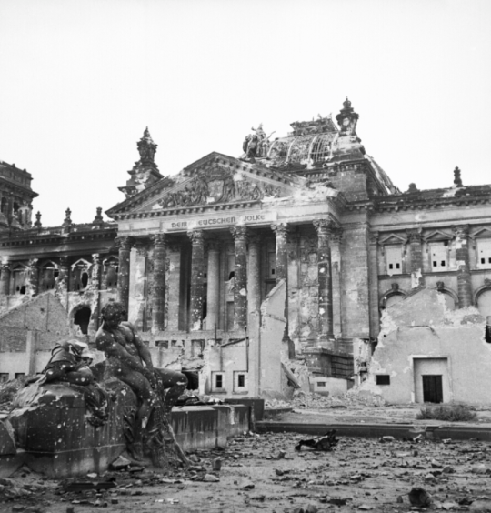 The-Reichstag-Berlin.-June-3-1945