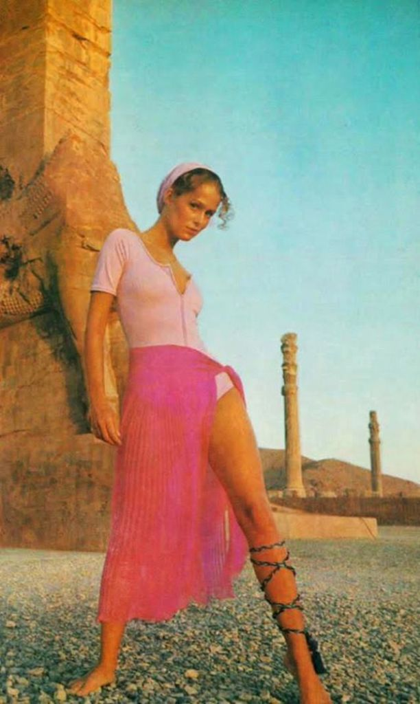 Vogue-in-Iran-1969
