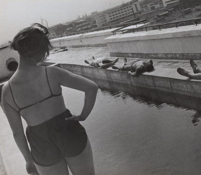 «Долой стыд!»: как советские вожди пытались совершить революцию в половой жизни