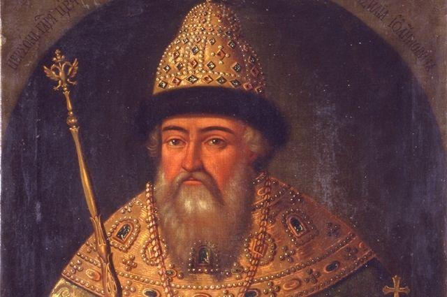 Самые худшие цари в истории России