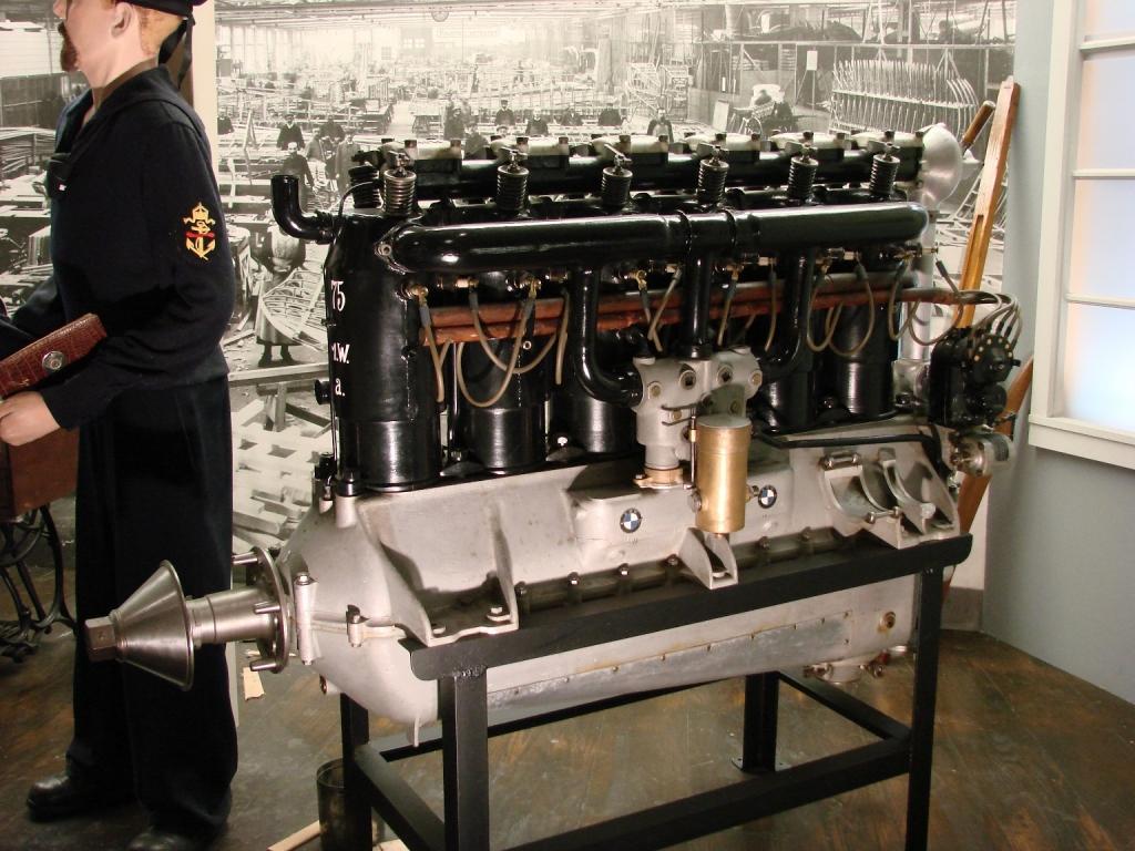 BMW-–-BMW-IIIa-1918