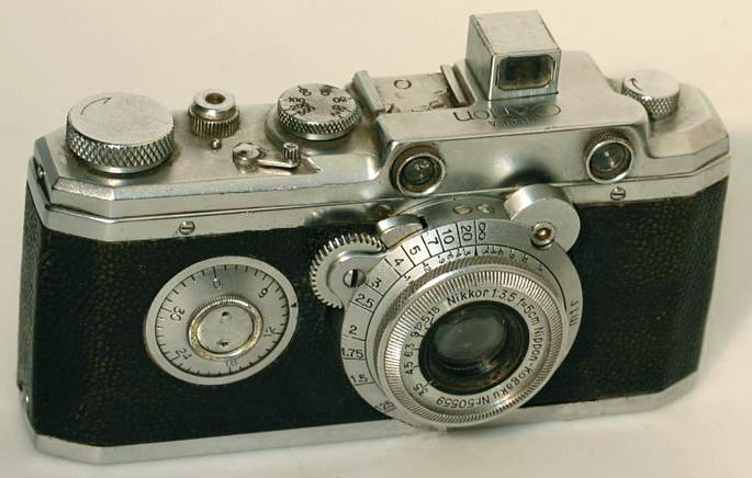 Canon-–-Kwanon-1934