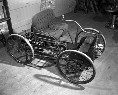 Ford-–-Ford-Quadricycle-1896