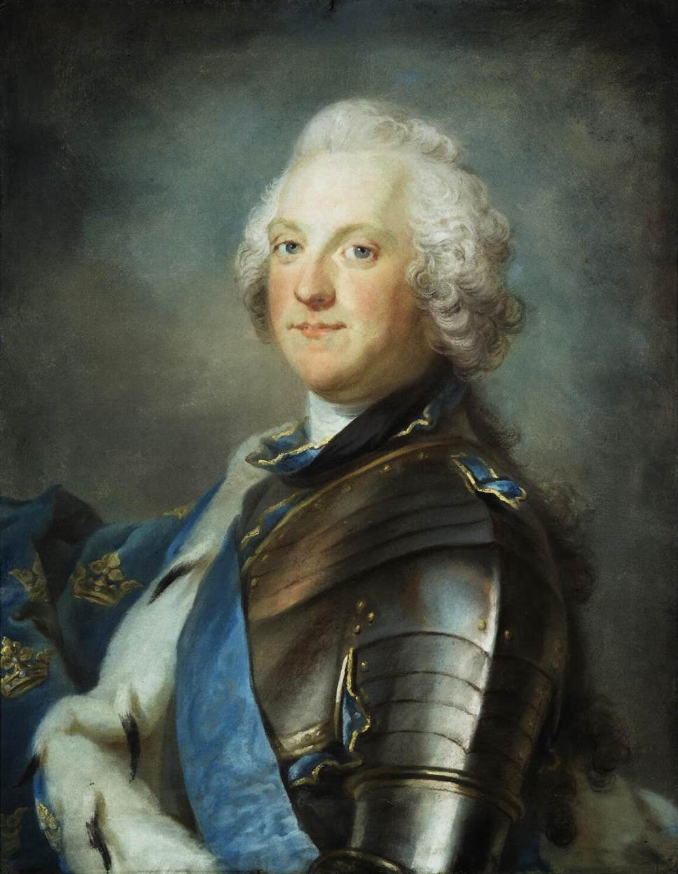 Gustaf_Lundberg_-_Portrait_of_Adolf_Frederick,_King_of_Sweden_-_WGA13779