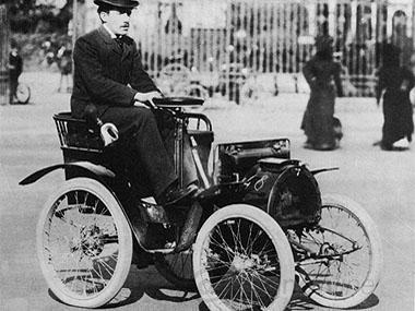 Renault-–-Renault-Voiturette-1CV-1898
