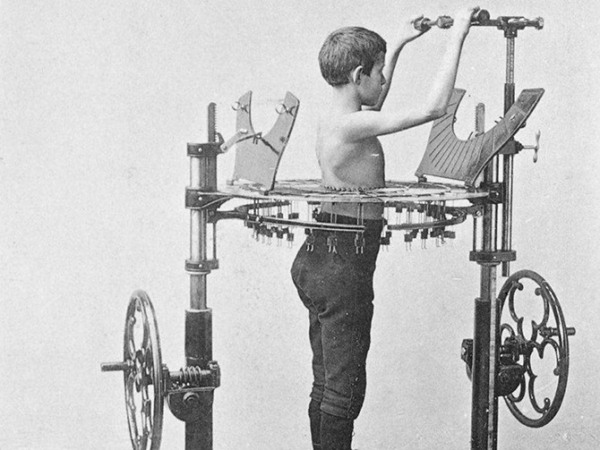 victorian-exercise-machine-12