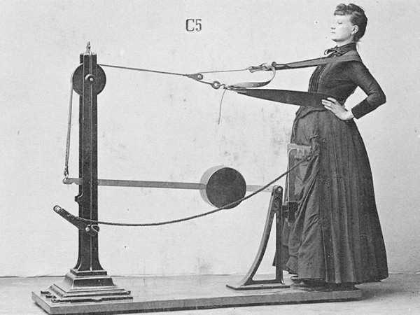 victorian-exercise-machine-4
