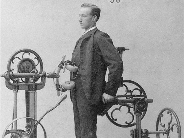 victorian-exercise-machine-5