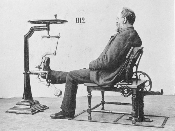 victorian-exercise-machine-8