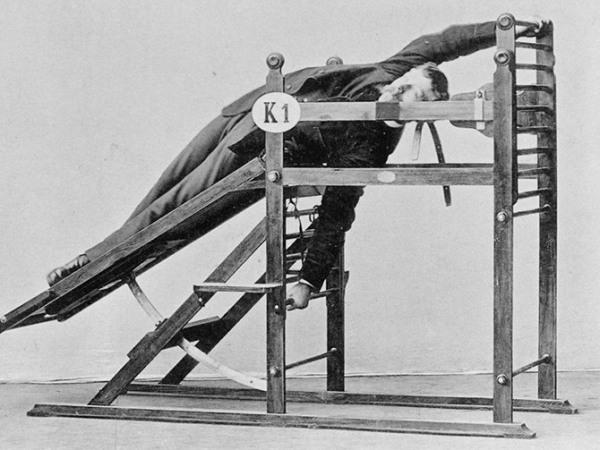 victorian-exercise-machine-9