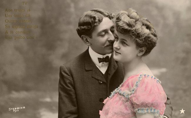 Трах муж возбуждается от измены жены невесты писающие кустиках