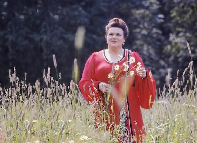 Людмила зыкина: краткая биография, фото и видео, личная жизнь