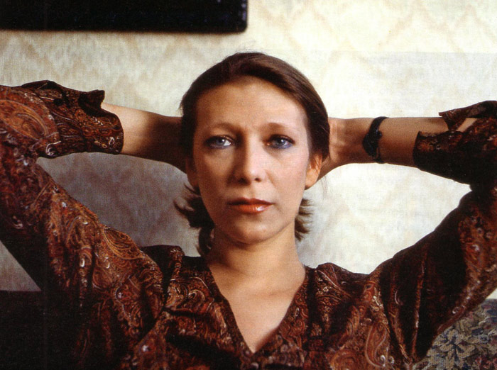 елена майорова актриса фото