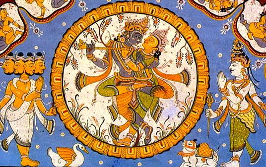 КамаСутра сексуальные типы мужчин и женщин на sashaimasha