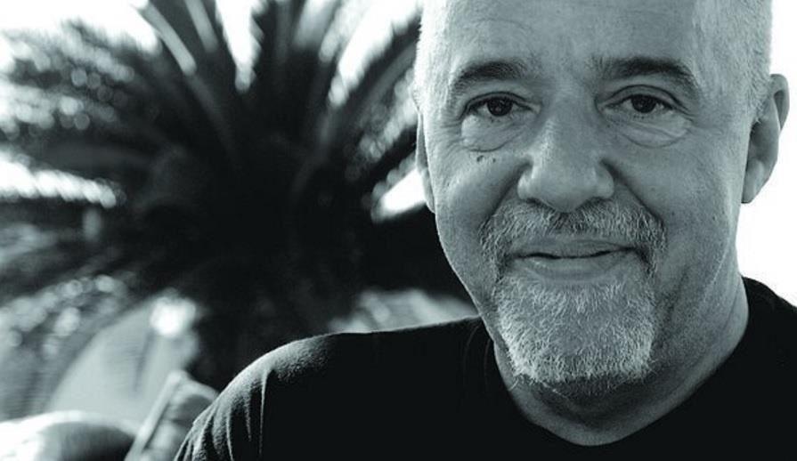 Пауло Коэльо: «тайная» биография писателя