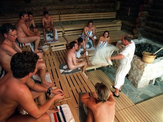 Смотреть бесплатно и регистрации фото в бане
