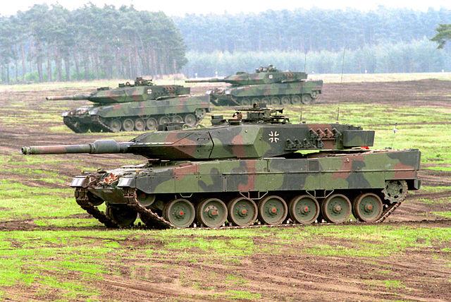 640px-Leopard_2_A5_der_Bundeswehr